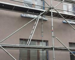 Réno Construx  -  Réalisations